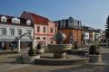 Poprad chce kúpiť budovu bývalého Tatranského múzea za 180.000 eur