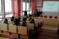 Škola s európskym ocenením nechce vychovávať  žiskov pre úrady práce