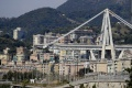 Experti vedeli, že Morandiho most je menej pevný o 20 percent