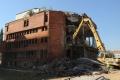 Francúzsko láka podnikateľov zo Slovenska, môžu stavať aj hotely
