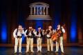 Nehmotné poklady UNESCO oslávi SĽUK aj zahraniční hostia