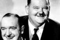 Laurel a Hardy vytvorili jednu z najlepších komických dvojíc na svete