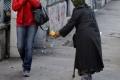 Vlani bolo rizikom chudoby ohrozených 670.000 % Slovákov