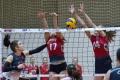Slávia EU vyhrala v Grazi a postúpila do osemfinále Challenge Cupu