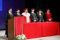 Prírodovedecká fakulta UPJŠ oslavuje 55. výročie jej vzniku