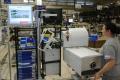 Protherm Production v Skalici rozširuje priestory vývojového centra