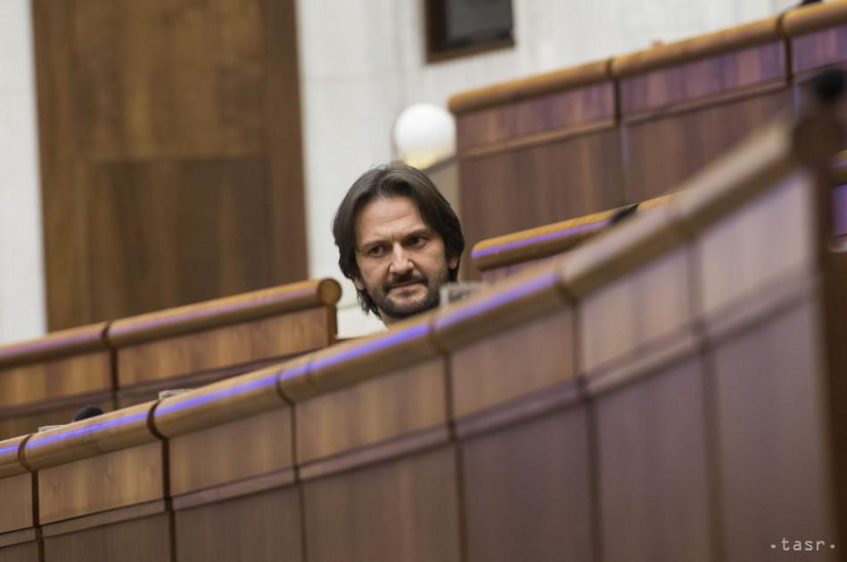 Kaliňák bude vo veci vydania Kosíka intervenovať u kolegov v EÚ
