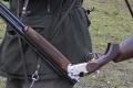 SPK: Komora zmení predpisy, aby postihovali nezodpovedných poľovníkov
