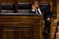 Španielsky minister zdravotníctva Salvador Illa končí vo funkcii