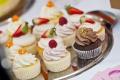 Päť krokov, ako si ľahko odvyknúť od cukru