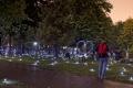 Košice už po siedmy raz rozžiari festival Biela noc