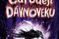 Nová kniha od autorky úspešnej detskej série Ako si vycvičiť draka!
