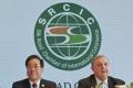 Čínski a slovenskí podnikatelia diskutovali o spolupráci