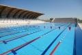 MS: Číňan Sun Jang sa odhlásil z pretekov na 1500 m