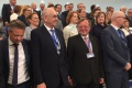 NKÚ sa stretne s európskymi kolegami, riešiť budú envirokontroly