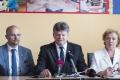 Petíciu za zjednotenie školstva podpísalo vyše 78.000 ľudí