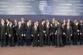 Viaceré krajiny žiadajú prísnejšie pravidlá pre akvizície
