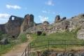 Fiľakovské historické hradné dni sú venované dejinám hradu i mesta