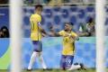 Inter Miláno podpísal päťročný kontrakt s Gabrielom Barbosom