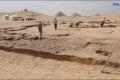 Objavili chrám z doby faraóna Ramzesa II.