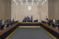 Vláda by mohla upustiť od ukladania daňových sankcií