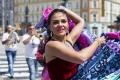 Večer v Bratislave prinesie rómsky temperament, ale aj techno a house
