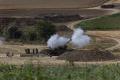 Palestínčania hlásia z Predjordánska obete potýčok s Izraelom