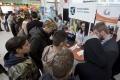 VIDEO: V Bratislave sa konal 6. ročník Dňa župných škôl