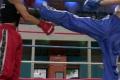 Možnému nevyšiel zápas o svetový titul WKN, zastavilo ho zranenie