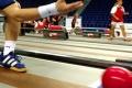 Slováci získali na MS v kolkoch bronzové medaily