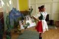 Na súťaži Oravské spievanky sa predstaví  200 mladých folkloristov