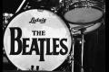 Pred 50 rokmi vyšiel legendárny Sgt. Pepper's Lonely Heart Club Band