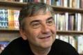 Herec a zabávač Miroslav Donutil má 65 rokov