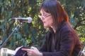Berlínsku literárnu cenu získala rodáčka z Rimavskej Soboty I. Rakusa