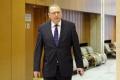 Ľ. Vážny sa ujal funkcie generálneho riaditeľa Sociálnej poisťovne