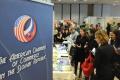Trh práce AmCham ponúka pracovné príležitosti študentom a absolventom