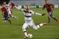 Robben pripustil odchod z Bayernu Mníchov v roku 2018