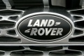 Jaguar Land Rover by chcel začať stavať pri Nitre koncom leta