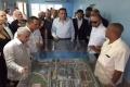 ČLOVEK V OHROZENÍ: Slovenská pomoc na Kube môže ohroziť zdravie ľudí