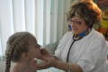 Na bratislavskej detskej pohotovosti pribúda otrávených detí