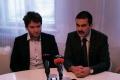 VIDEO: RAVASZ: Darmo robíme dobré kroky, ak ich nevieme predať