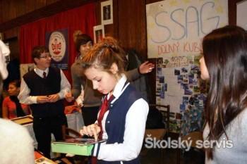 Burza škôl na Orave pomohla deviatakom pri výbere školy