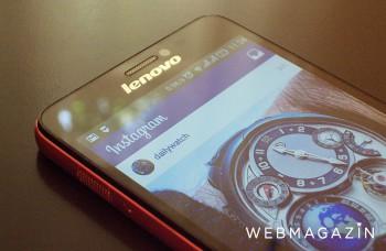 5988149a8 Instagram sa vyvíja, chce byť návykový ako Facebook