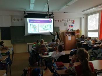 a310dad3d40a Základné školy - SkolskyServis.TERAZ.sk