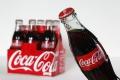 Čistý zisk koncernu Coca-Cola klesol