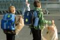 LEVICE: Žiaci budú od septembra cestovať v MHD zadarmo