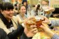 Pivo ako prevencia rakoviny