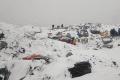 Švajčiarsky horolezec Steck tragicky zahynul v Himalájach