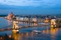 Dobré vzťahy SR a Maďarska potvrdila aj zmiešaná komisia