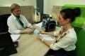 V bankovom sektore pracovalo ku koncu marca na Slovensku 20.389 ľudí